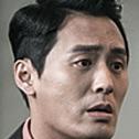 Lawless Lawyer-Choi Dae-Hoon.jpg