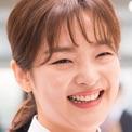 Lee Yea-Eun