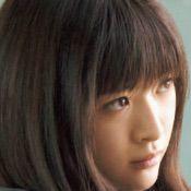 Assassination Classroom-Mio Yuki.jpg
