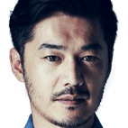 Black Revenge-Hiroyuki Hirayama.jpg