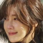 My Mister-Lee Ji-Ah.jpg