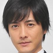 Uwasa no Onna-Shunsuke Nakamura.jpg