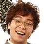 Dream High 2-Kim Ji-Soo2.jpg
