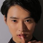 Kiss That Kills-Kento Yamazaki.jpg