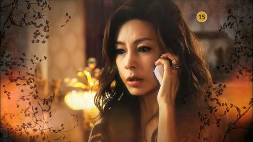 After an impressive first season, plenty of subscribers. Home Sweet Home Korean Drama Asianwiki