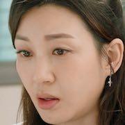 Still 17-Lee Ah-Hyun.jpg