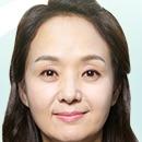 Bubblegum (Korean Drama)-Bae Jong-Ok.jpg