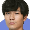 MPD- Animal Unit-Sho Kiyohara.jpg