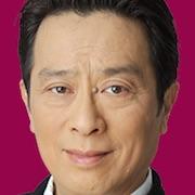 Manager Rinko Kazehana's Love-Akio Kaneda.jpg