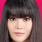 Beautiful Bones- Sakurako's Investigation-Arisa Mizuki.jpg