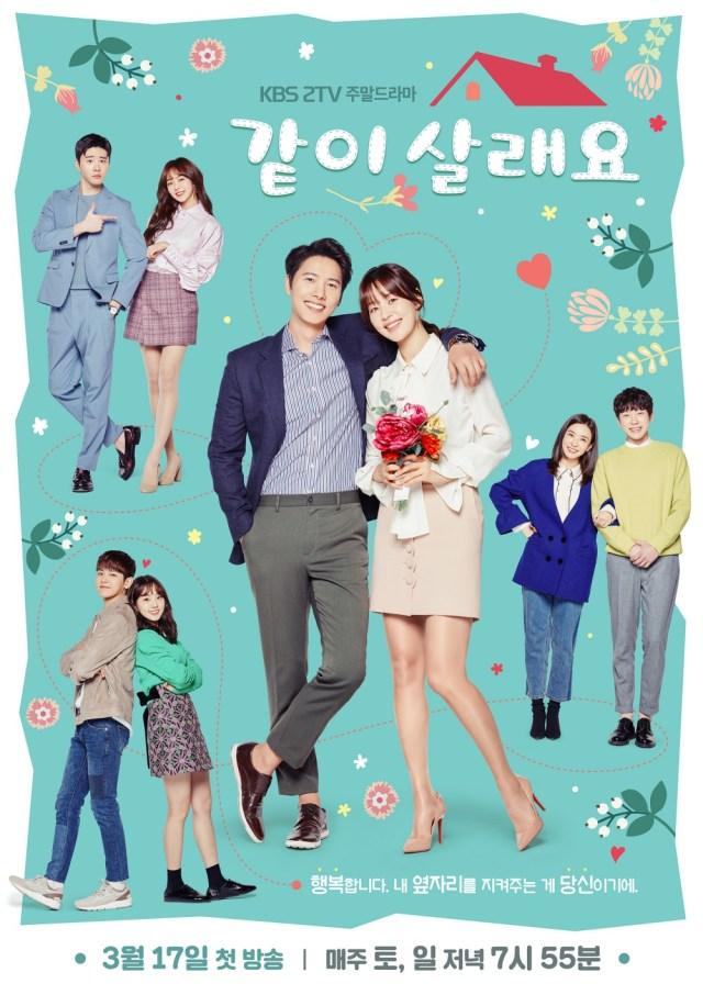 ผลการค้นหารูปภาพสำหรับ marry me now korean drama
