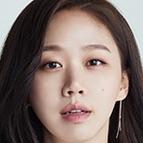 Suits (Korean Drama)-Ko Sung-Hee.jpg
