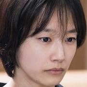 Your Honor-Kwak Sun-Young.jpg
