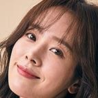 Familiar Wife-Han Ji-Min.jpg