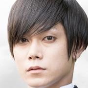 Saki-Yuki Tamaki.jpg