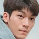 Something in the Rain-Wi Ha-Joon.jpg