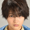 Anone-Suzu Hirose.jpg