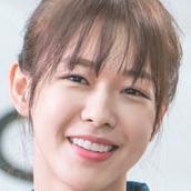 Weightlifting Fairy Kim Bok-Kyung Soo-Jin.jpg