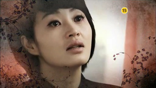 The story of love and war between a group of housemates. Home Sweet Home Korean Drama Asianwiki