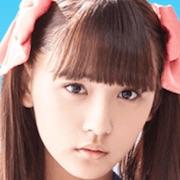 Saki-Nana Asakawa1.jpg