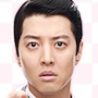 Marry Him If You Dare-Lee Dong-Gun.jpg