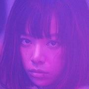 The Limit of Sleeping Beauty-Yuki Sakurai.jpg