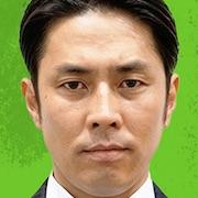 Inspector Zenigata-Crimson Investigation Files-Yoshihiko Hakamada.jpg