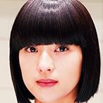 Mix-Anne Nakamura.jpg