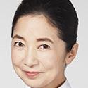 Onnatachi no Tokusou Saizensen-Yoshiko Miyazaki.jpg