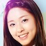 Ugly Alert-Seol Hyun.jpg