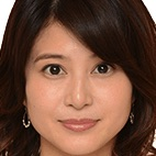 Love Rerun-Aimi Satsukawa.jpg