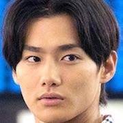 Confession of Murder (Japanese Movie)-Shuhei Nomura.jpg