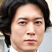 IQ246-Shuntaro Miyao.jpg
