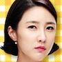 Let's Eat-Lee Soo-Kyung.jpg