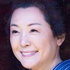 Segodon-Keiko Matsuzaka.jpg