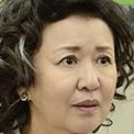 The Crimes That Bind-Setsuko Karasuma.jpg