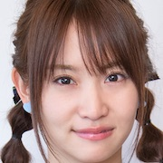 Koe Girl-Mariya Nagao.jpg