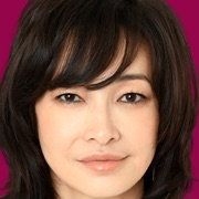 Manager Rinko Kazehana's Love-Ryo.jpg