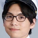 Maji de Koukai Shitemasu-Second Season-Shuto Miyazaki.jpg