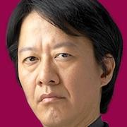 Manager Rinko Kazehana's Love-Kazuhisa Kawahara.jpg