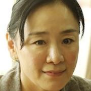 Hikari-Naomi Kawase-Misuzu Kanno.jpg