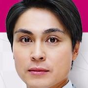Kirawareru Yuuki-Satoshi Judai.jpg
