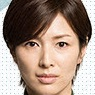 Signal (Japanese Drama)-Michiko Kichise.jpg