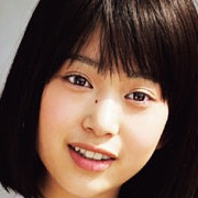 Too Young To Die-05-Aoi Morikawa.jpg