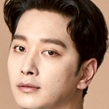 What's Wrong With Secretary Kim-Chansung.jpg