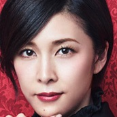 Miss Sherlock-Yuko Takeuchi.jpg
