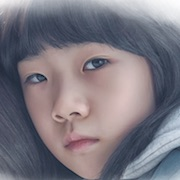 Image result for mother tvn heo yool
