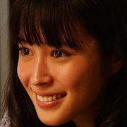 Shinjuku Swan 2-Alice Hirose.jpg