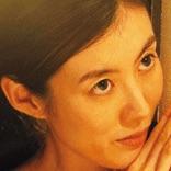 P to JK-Rie Tomosaka.jpg