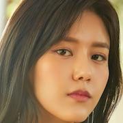 Good Witch-Hye Jeong.jpg